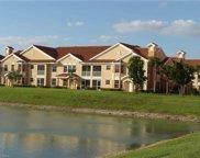 1812 Concordia Lake CIR Unit 1910, Cape Coral image