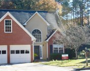 1495 Turners Ridge Dr, Norcross image