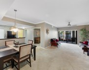 4905 Midtown Lane Unit #2215, Palm Beach Gardens image
