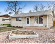 1131 31st Ave, Greeley image