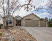3910 Stonegrass Point, Broomfield image