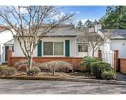 2602 PIMLICO  TER Unit #2, West Linn image