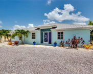 3778 Pinetree DR, St. James City image