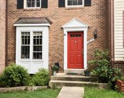 7915 Forest Path Way, Springfield image