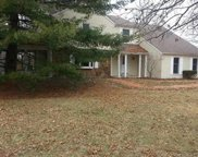 228 Dardenne Farms, St Charles image
