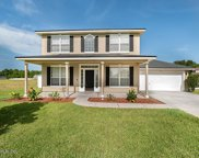 586 INDEPENDENCE DR, Macclenny image