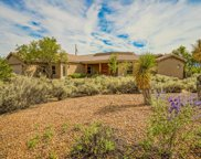 112 Savannah Lane, Corrales image