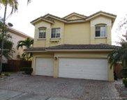 7190 Nw 109th Ct, Doral image