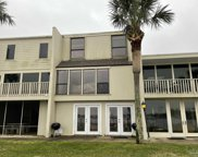 414 Ft Pickens Rd, Pensacola Beach image