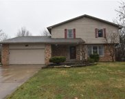 632 Ridgeview  Lane, Columbus image