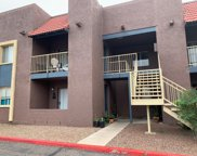 16602 N 25th Street Unit #221, Phoenix image