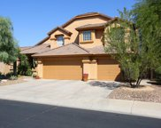 29205 N 46th Place, Cave Creek image