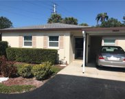 2803 Swifton Drive Unit 1, Sarasota image