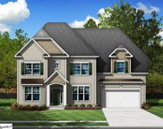 9 Lakeway Place Unit Homesite 05, Simpsonville image