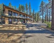 1017 Carson, South Lake Tahoe image