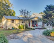 614 3rd Ave. S, Surfside Beach image