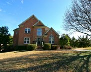 1736 Charity Dr, Brentwood image