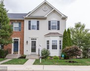 1811 TENDER COURT, Mount Airy image