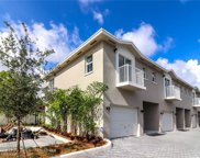 1033 NW 2nd Ave Unit 1033, Fort Lauderdale image