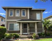 91-1027 Kaipu Street, Oahu image