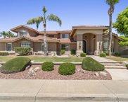 5886 W Del Lago Circle, Glendale image