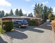 1535 Rocky Point Rd  NW, Bremerton image