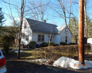92 Lake Shore Drive, Pine Bush image