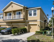 10842 Eclipse Lily Way Unit 55, Orlando image