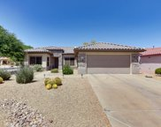 16296 W Mountain Pass Drive, Surprise image