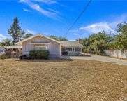 4510 temescal ave, Norco image