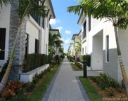 8252 Nw 46th Ter, Doral image