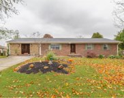 1208 Withers Drive, Maryville image