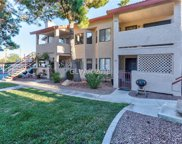 817 ROCK SPRINGS Drive Unit #101, Las Vegas image