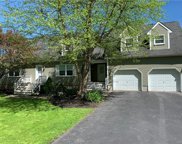 1609 Old Ford Road, New Paltz image