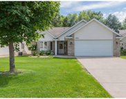 1484 132nd Avenue, Coon Rapids image