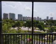 3475 N Country Club Dr Unit #510, Aventura image