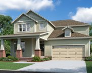 3408 Milford Drive lot 1622, Thompsons Station image