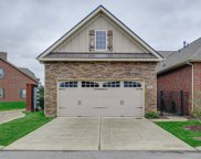 321 Thesing Ct, Nolensville image