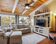 79 Lighthouse Road Unit #2407, Hilton Head Island image