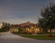 132 MALLEY COVE LN, Fleming Island image