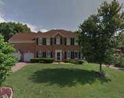 9013 Demery Ct, Brentwood image
