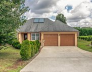 189 Sheffield Lane, Powder Springs image