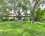 1731 Circle Acres, Bulverde image