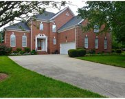 7105  Three Wood Drive, Matthews image