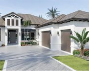9953 Montiano Dr, Naples image