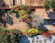 886 Boyce Ave, Palo Alto image