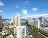 1717 Ala Wai Boulevard Unit PHI/4, Honolulu image