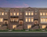 1744 Giddens Alley Unit 95, Chamblee image