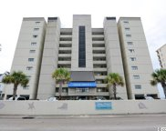 4619 S Ocean Blvd. Unit 805, North Myrtle Beach image