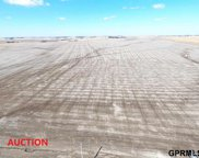 CR 14 & CR U AUCTION, Cedar Bluffs image